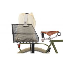 panier-velo-arrie-re-cartable-haut-hollandais