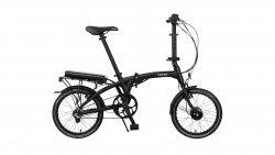 Vélo électrique pliant Crosstown Electra