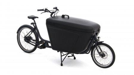 Biporteur Centaur Cargo Bike
