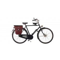Vélo électrique Park classic