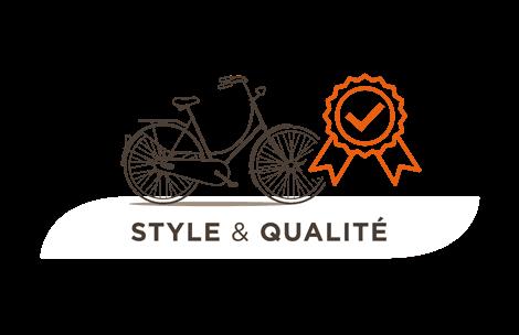 Style & qualité